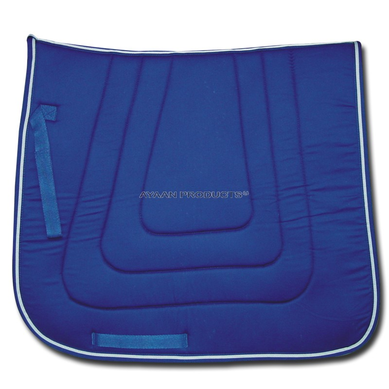 Saddle Pad All Purpose