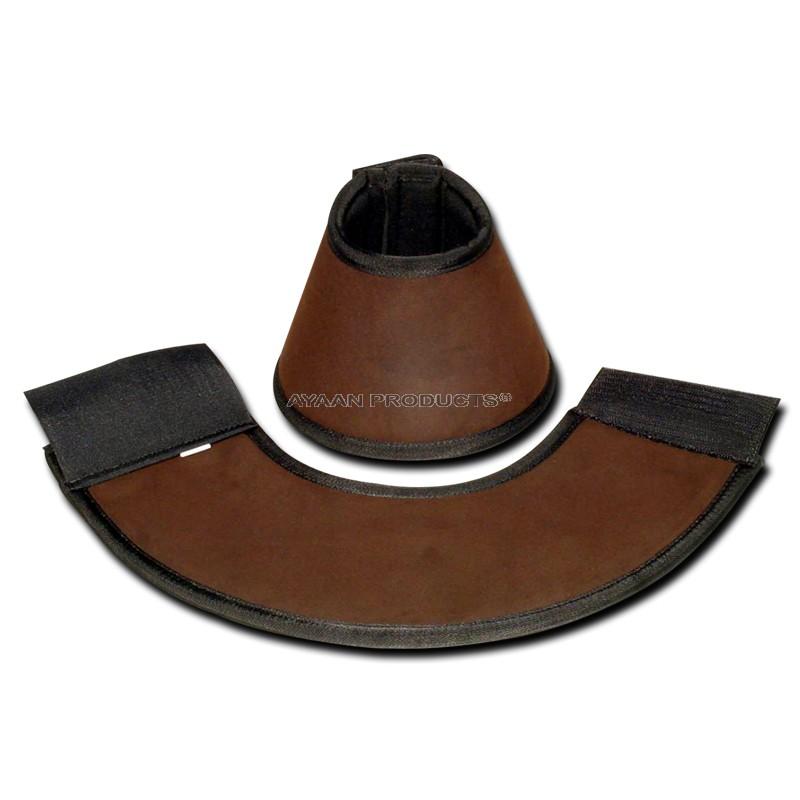 Amara Neoprene Bell Boot