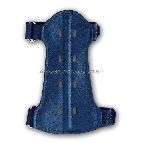 Targeting Arm Guard For Archery