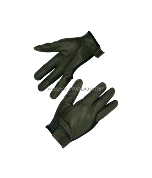 Archery Hunting Gloves