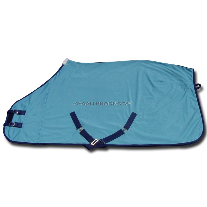 Micro Polyester Summer Rug