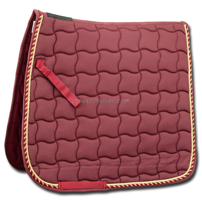 Saddle Pads Australia
