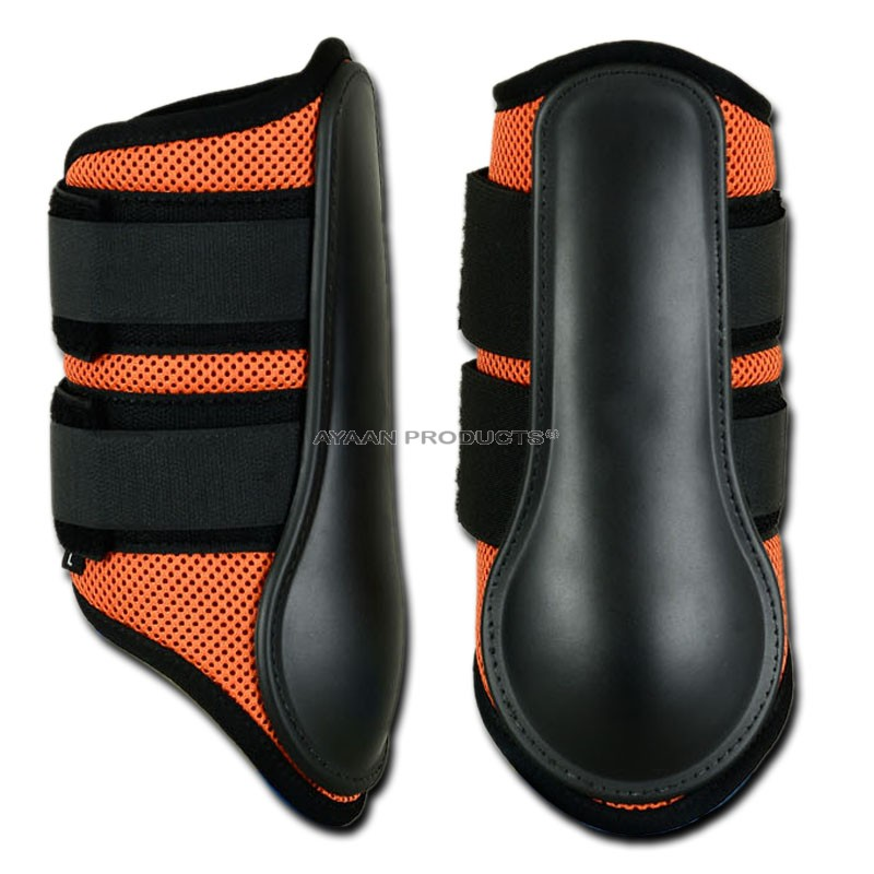 Air Mesh Splint Boot