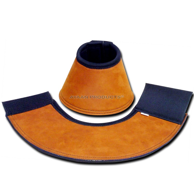 Calrino Amara Bell Boot