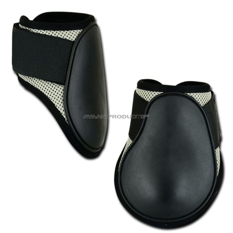 Elasticated Hind Boot
