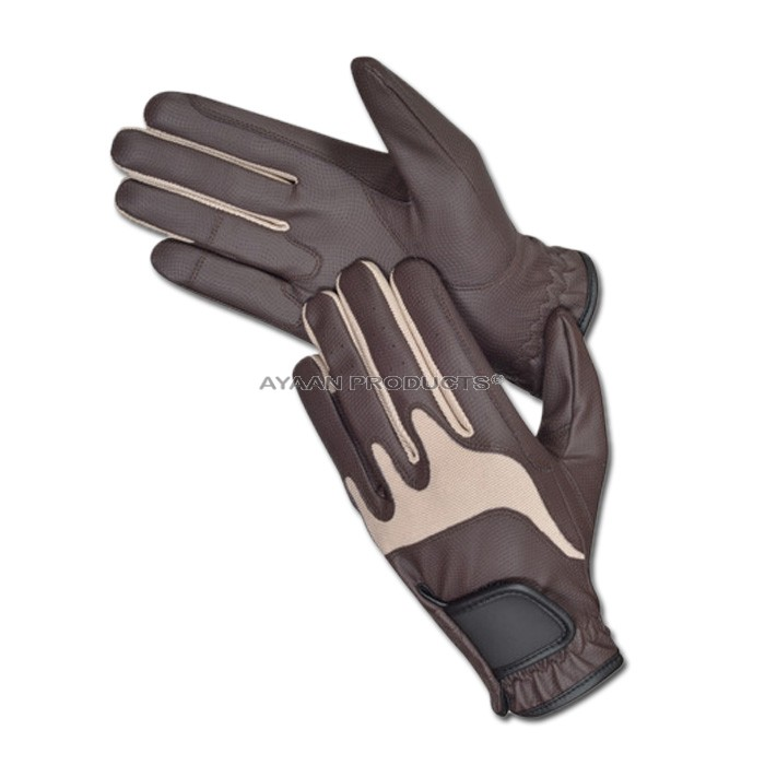 Patriot Serino Gloves
