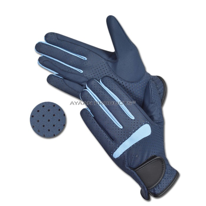 Air Serino Gloves