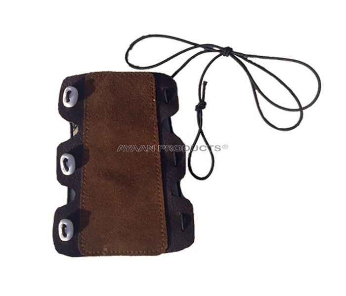 Archery  Arm Guard For Hunting