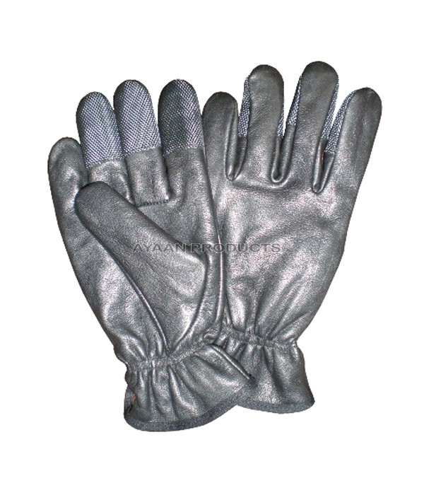 Hunting Archery Shooting Gloves
