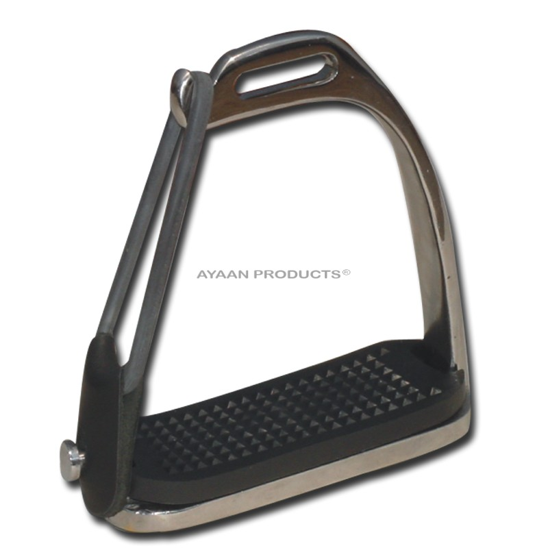 Endurance Horse Riding Stirrups