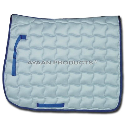 Saddle Pad Dressage