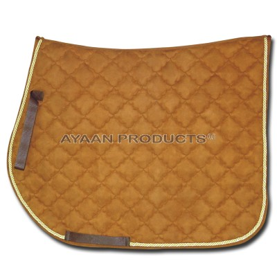 Saddle Pad Air Ride