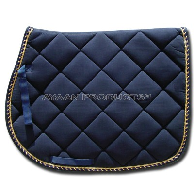 Professional Choice Saddle Pad