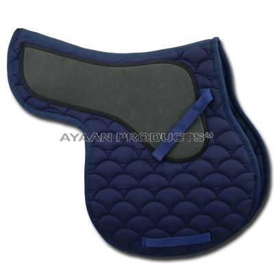 Saddle Pad Impact Neoprene