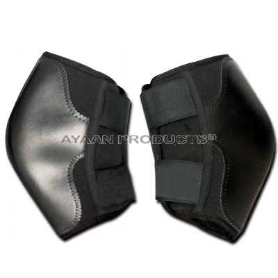 Back Elbow Safety Boot