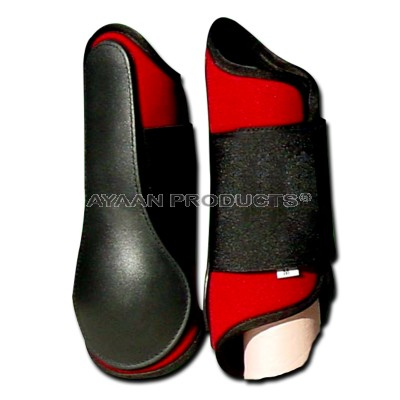 Neoprene Long Hind Boot