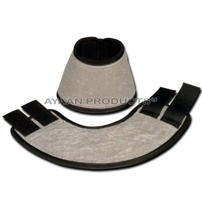 Nylex Neoprene Bell Boot