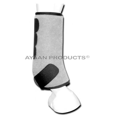 Nylex Neoprene Medicine Boot