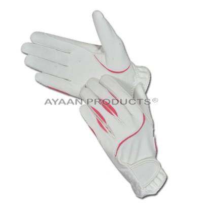 Fashion Horse Riding Gloves