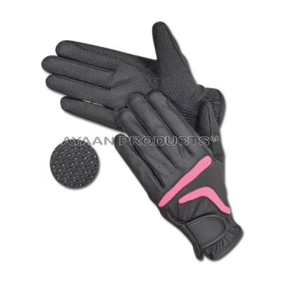 Lycra Stretch Gloves