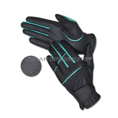 Lycra Air Serino Gloves