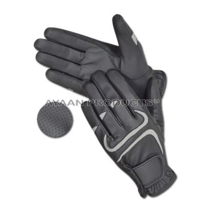 Fourway Patriot Grain Gloves