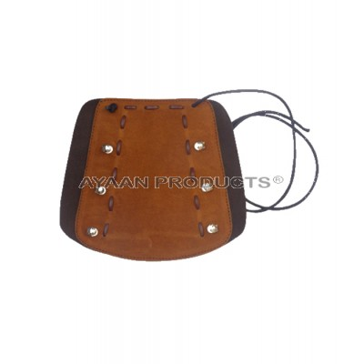 Archery Traditional Hunting Arm Guard