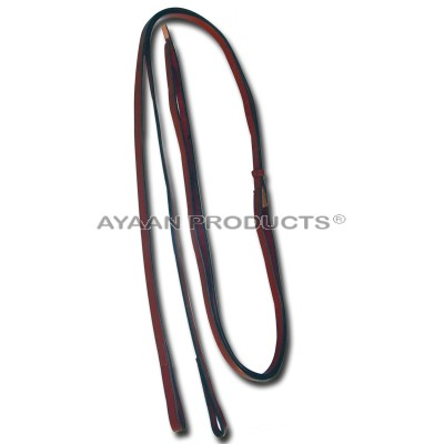 Leather Horse Riding Reins