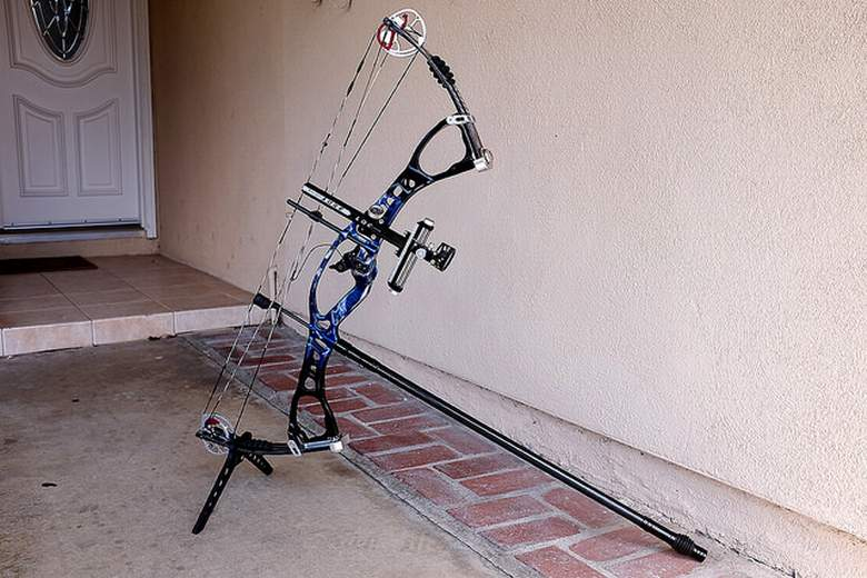 Hoyt Bow for sale